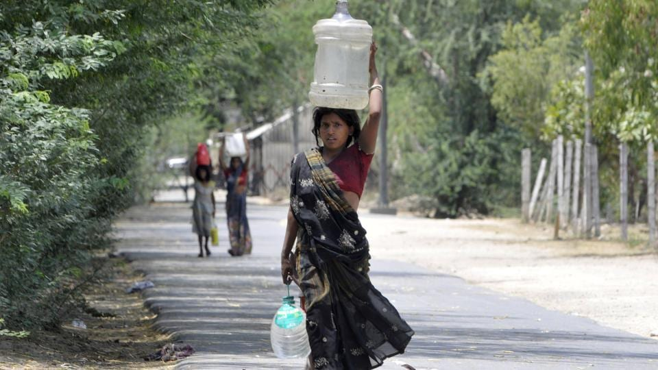 In 2016, the woman applied for maintenance, contending she had no source of livelihood and the man, though having resources, had not made any provision for her. Image used for representational purpose only.