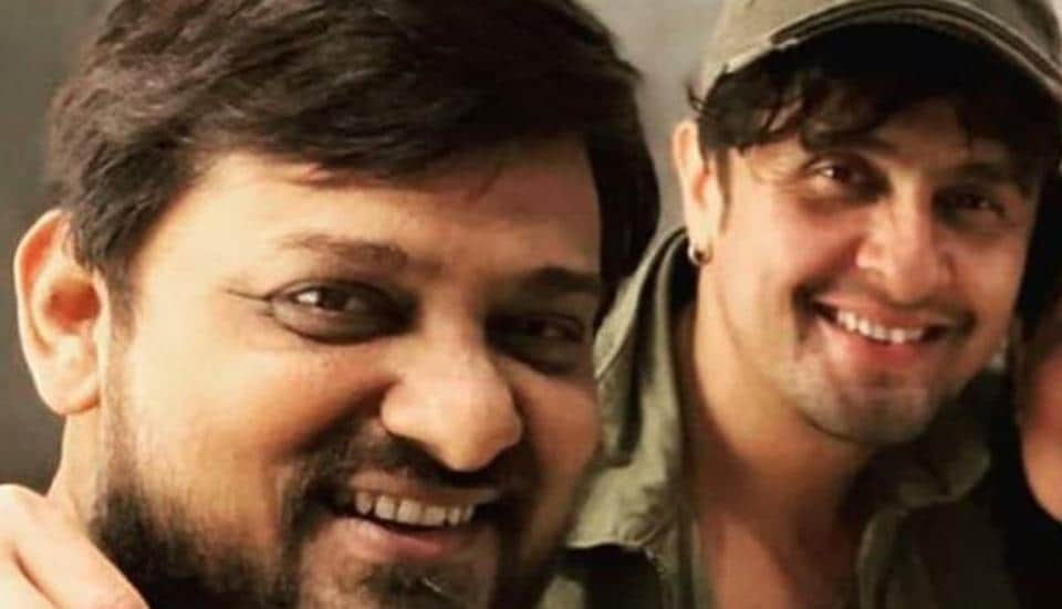 Sonu Nigam on Wajid Khan: 'He didn't get his due, was immensely talented'
