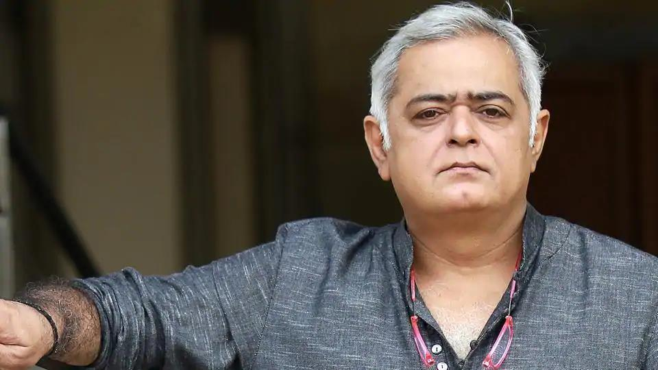 Hansal Mehta speaks about Irrfan Khan and his project with the actor that never happened.