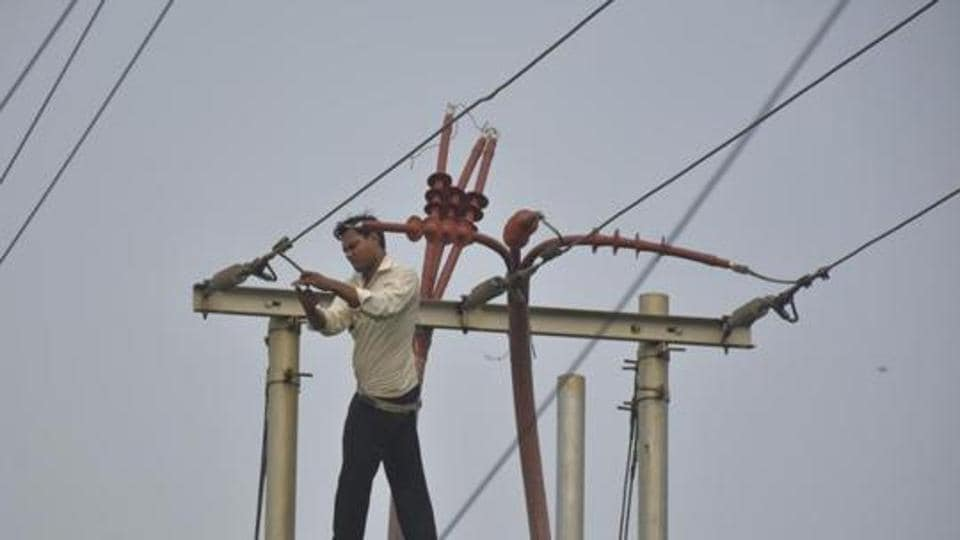 Officials said there was no legal provision for an intervention in sale process of the utilities, which supplies electricity to 4.4 million people in national capital.
