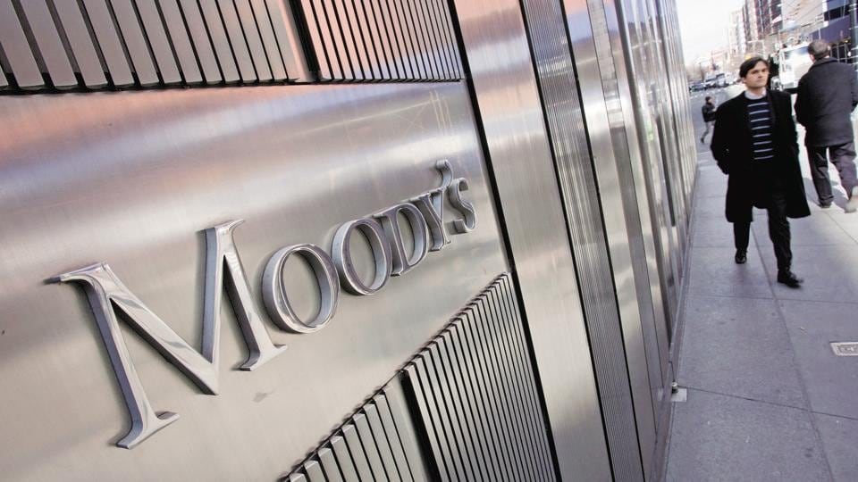 To be sure, Moody's was always a notch above other agencies assessing India's sovereign rating and, hence, had a greater risk of downgrade.