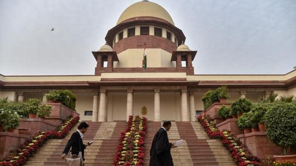 The family members of the girl told the Supreme Court that they are being threatened.