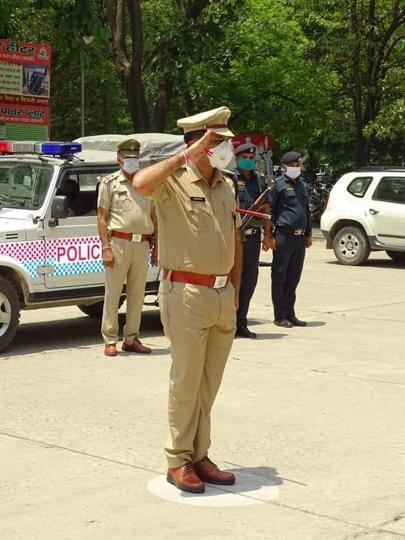 Kamaldeep Goyal