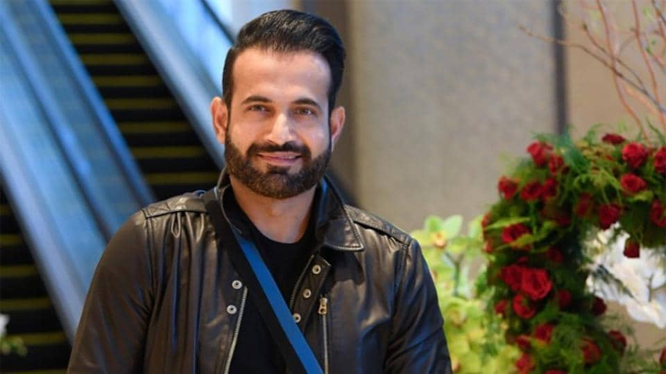 Irfan Pathan has stressed on the importance of injury management.