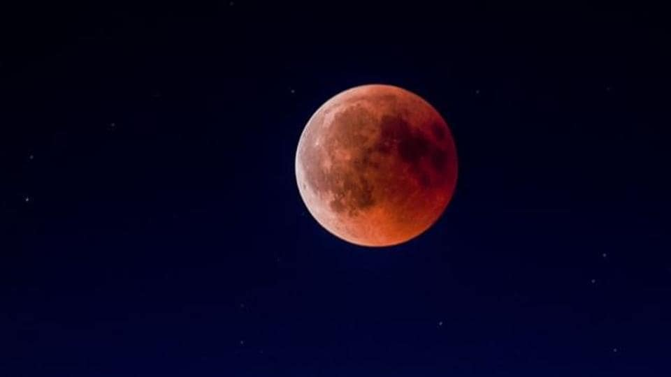 Lunar Eclipse 2020: The penumbral lunar eclipse shall start at 11:15 pm on June 5 and end at 2:34 am on June 6. The entire duration of the eclipse shall be 3 hours and 19 minutes. The eclipse can be seen at its full stage at 12:54 am.