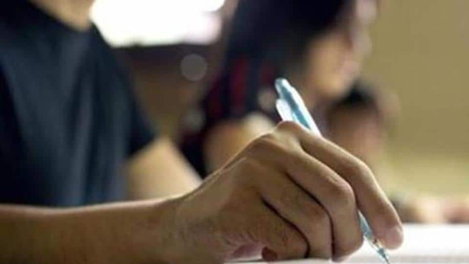 Rajasthan CM directs officials to conduct university exams in July