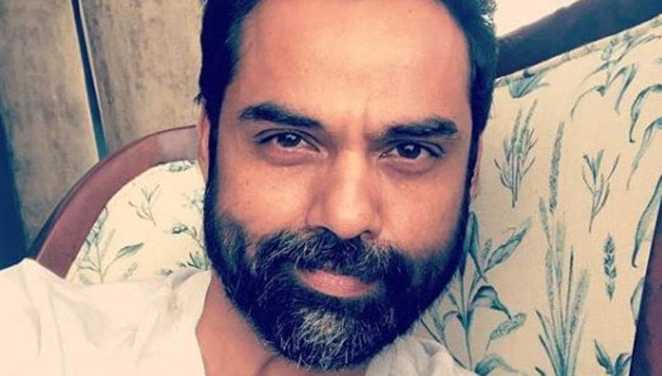 Abhay Deol most recently appeared in the Netflix film What Are the Odds?