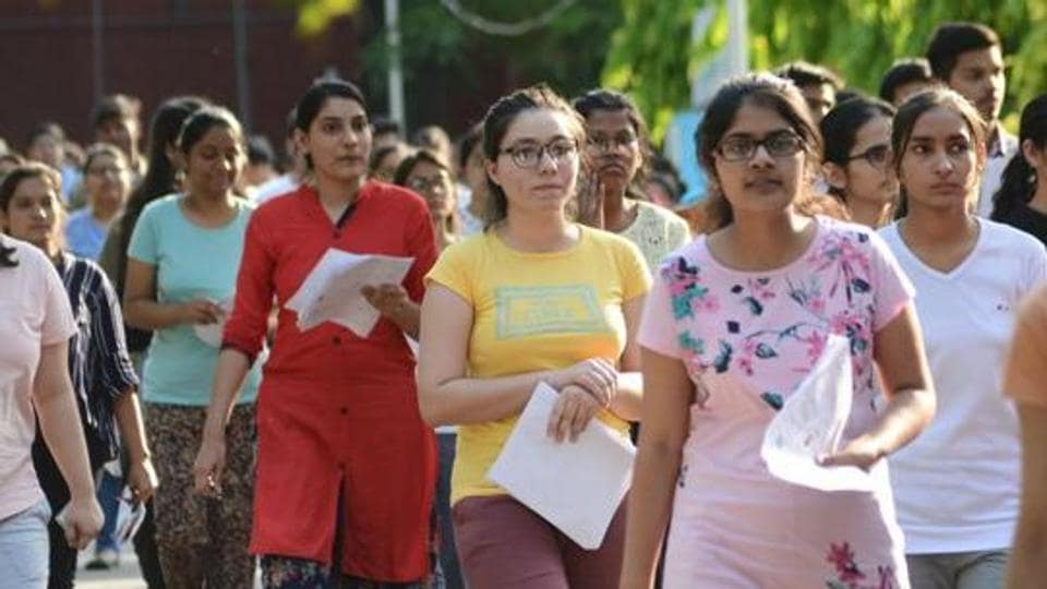 NEET PG Counselling 2020