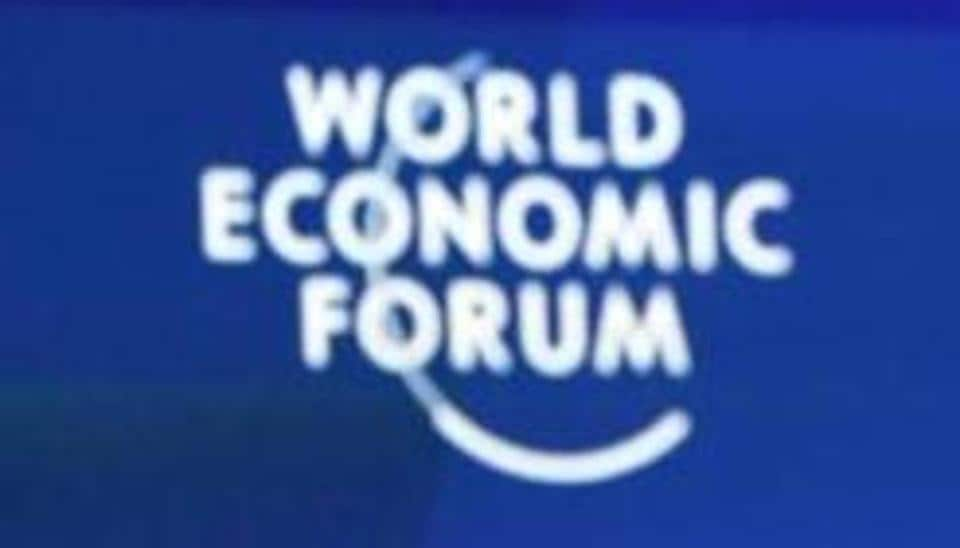 According to a person closely associated with the WEF, the announcement suggests the forum is unlikely to cancel the physical meeting. REUTERS/Denis Balibouse