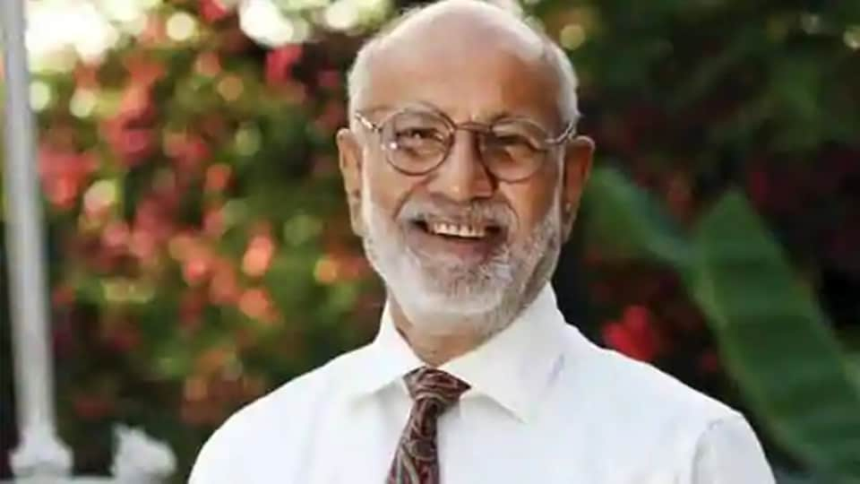 Pritam Singh served as independent director in several private companies.