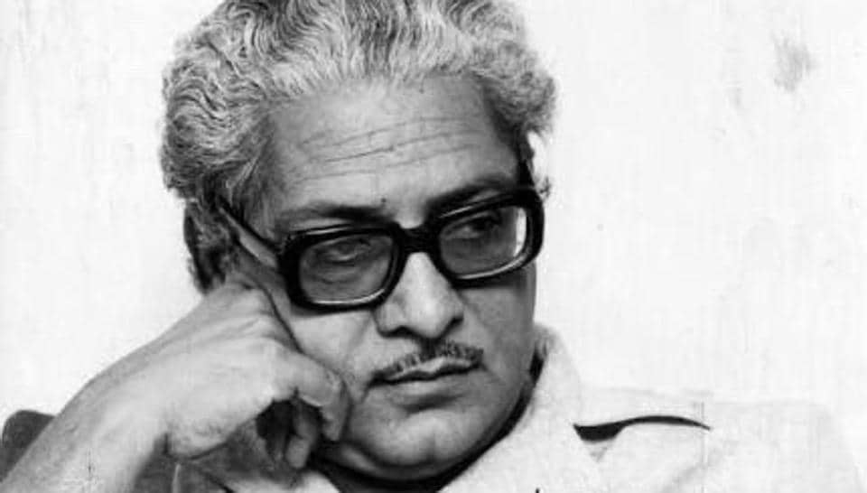 Basu Chatterjee was 90.