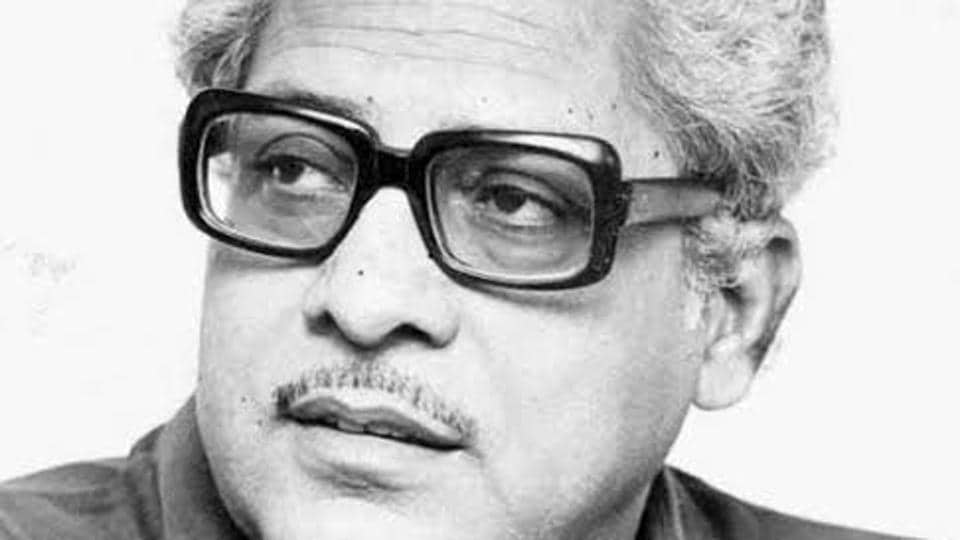 Basu Chatterjee was known for films such as Chitchor, Choti Si Baat, Chameli Ki Shaadi and others.
