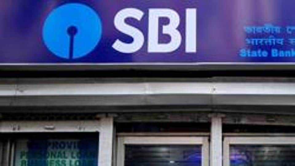 The Receiver updated the Court about his meeting with UCO Bank officials who are willing to work in collaboration with SBI Caps to fund the projects.