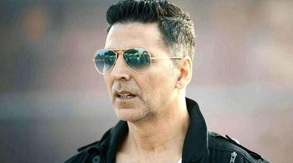 Akshay Kumar is the only Indian to feature on Forbes 2020 list of World's 100 Highest-Paid Celebrities.