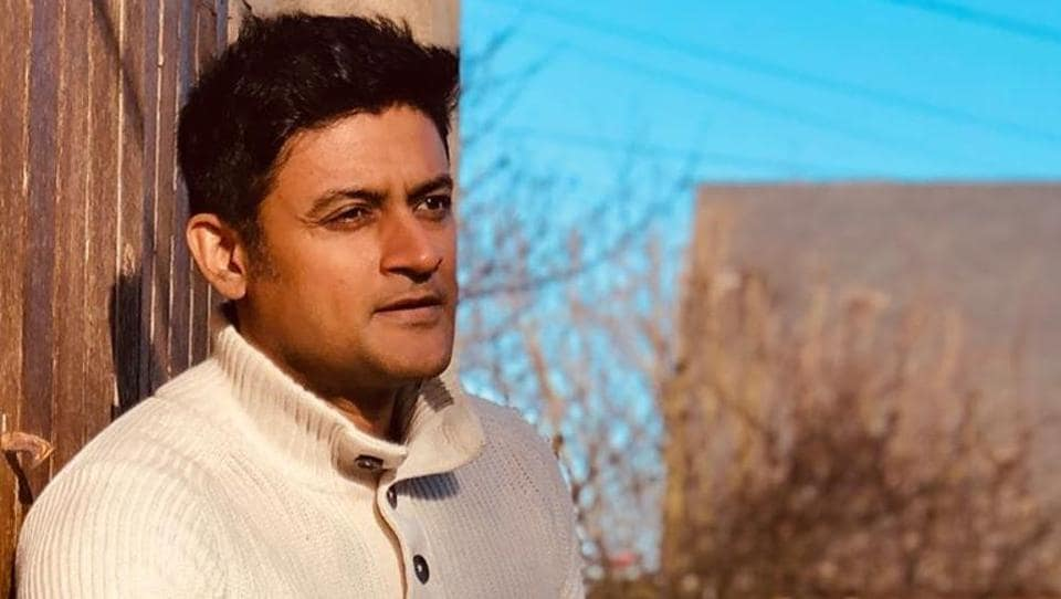 Actor Manav Gohil says everyone is in a vulnerable state, financially