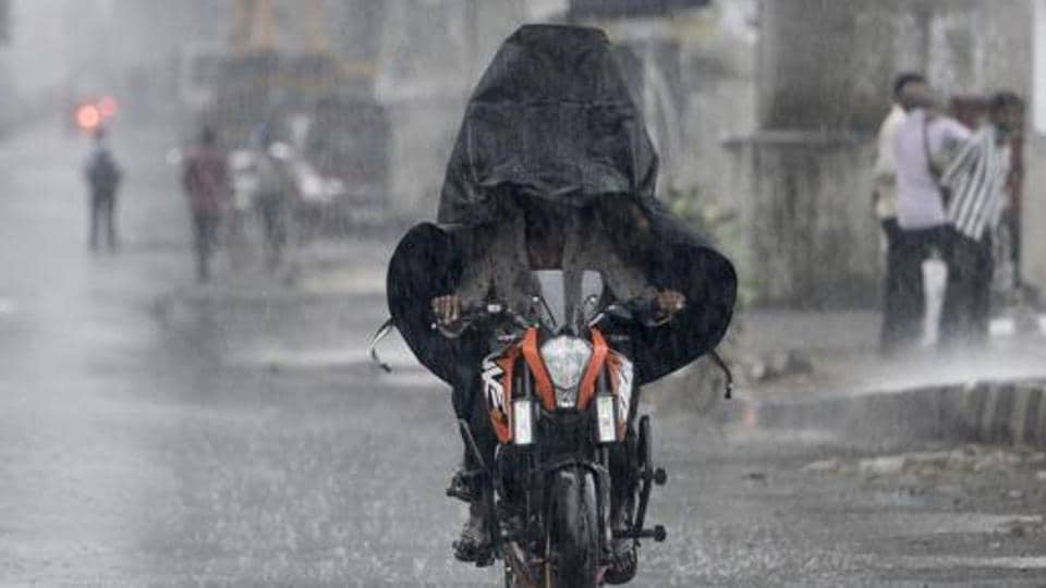 Favourable conditions for monsoon's advance, says IMD's latest forecast