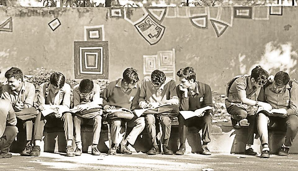 Covid-19: A historic opportunity to redefine the Indian school system