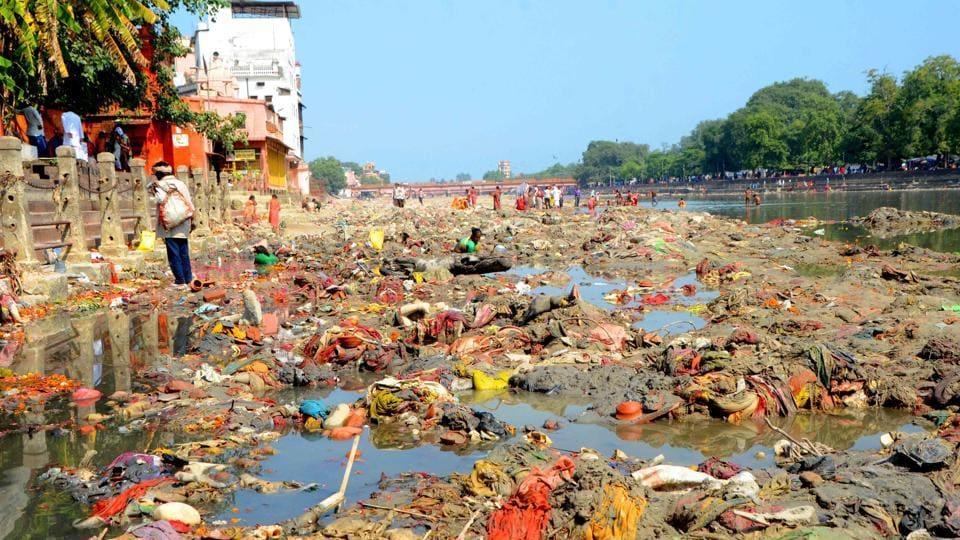 Environment, man-animal conflict: Unlock 1 poses challenge for Uttarakhand