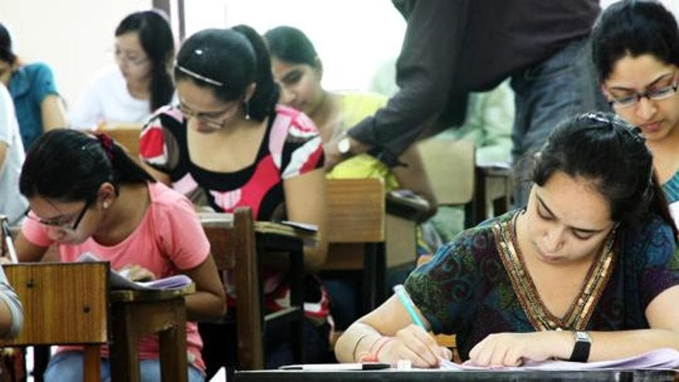 The Board of Secondary Education Assam (SEBA) announced results of High School Leaving Certificate (HSLC) and Assam High Madrassa (AHM) exams on Saturday morning.