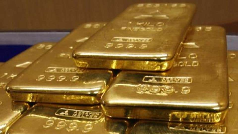 The minimum permissible investment will be 1 gram of gold and the maximum limit of subscription shall be 4kg for individuals, 4kg for HUFs and 20kg for trusts and similar entities per fiscal (April-March).