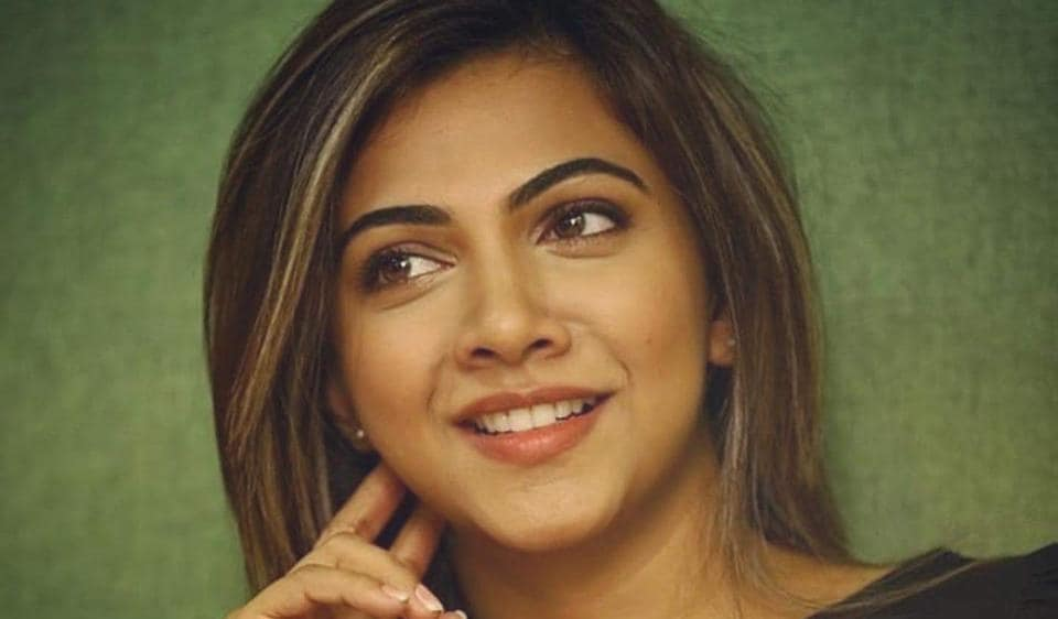 Madonna Sebastian will reportedly play a key role in Vijay's next.