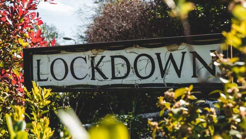 Lockdown Life:Did you become a curfew cliché?