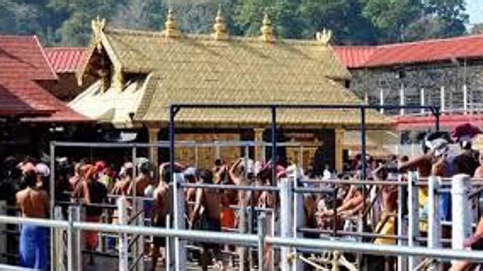 The TDB runs Sabarimala (in Pathanamthitta district) and thousand-odd other temples in south and central Kerala. The tantri is usually considered as the final word on all ritualistic matters.