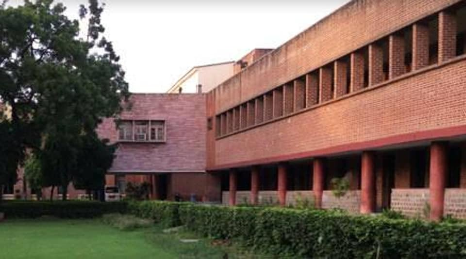 NIRF Rankings 2020:Miranda House bags the first rank for the fourth consecutive year