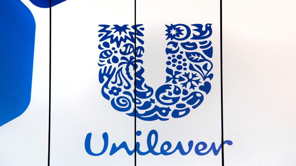 Unilever will have its primary stock market listing in London.