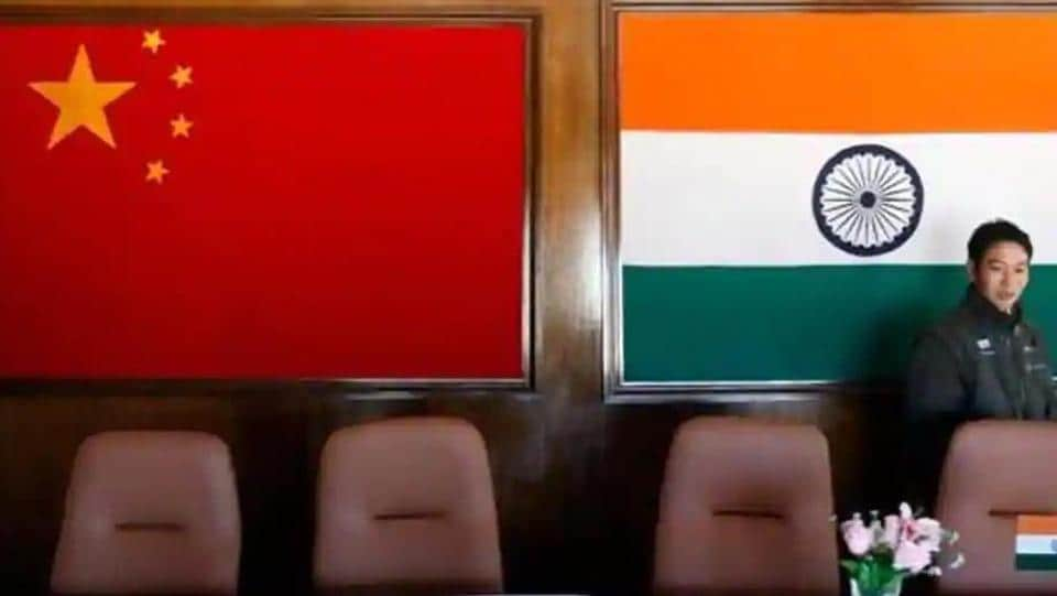 Army delegations from India and China, led by major general-ranked officers, on Friday held discussions in eastern Ladakh again to resolve the standoff between border troops as defence minister Rajnath Singh met the military brass here.