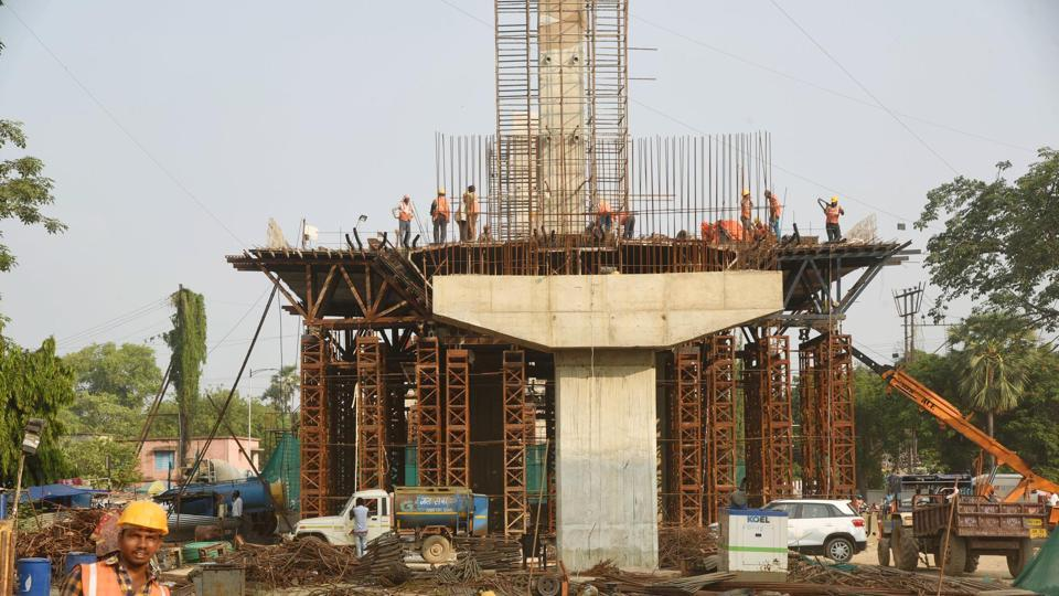 Builders' body BAI intends to take the help of NGOs in finding unemployed youth from villages near Mumbai  and train them in various trades such as carpentry, masonry, etc.
