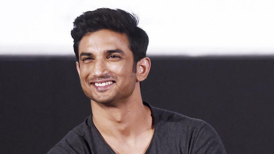 Sushant Singh Rajput was found dead at his Bandra apartment in Mumbai, Sunday.
