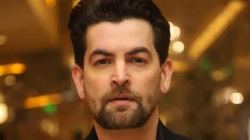 Neil Nitin Mukesh was last seen in the Bollywood thriller Bypass Road that released last year.