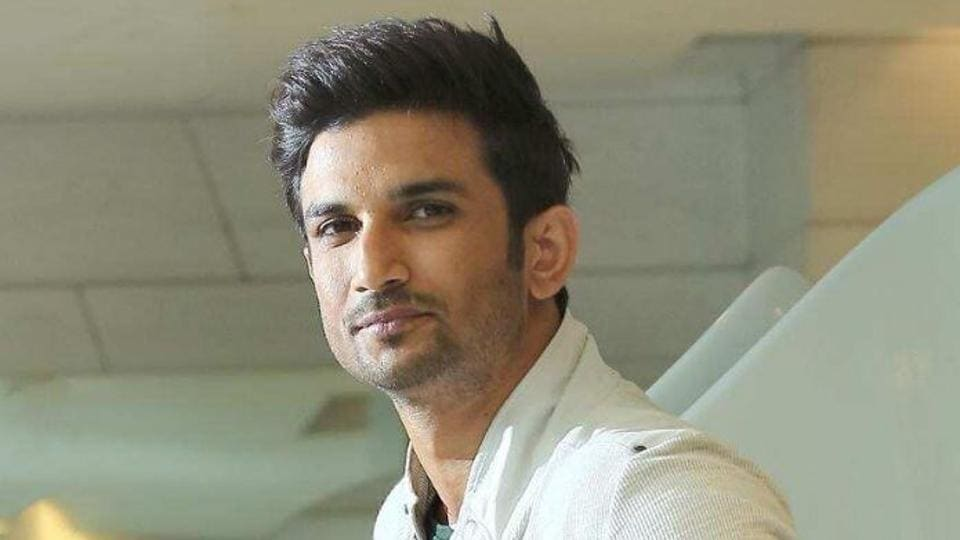 Sushant Singh Rajput died by suicide on Sunday.