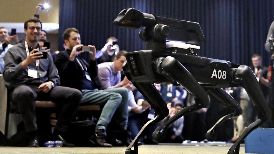 [Image: doglike-robots-for-sale_85c62d70-b06f-11...1ab70d.jpg]