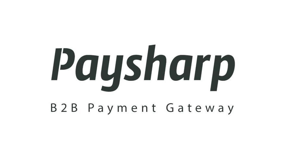 The digital payment platform has proved to be the next big thing in B2B retail sector.
