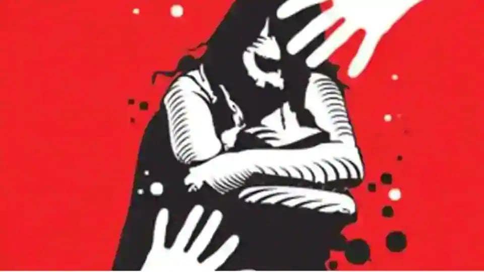 Last September, the Uttar Pradesh Police had transferred the case to Haldwani.