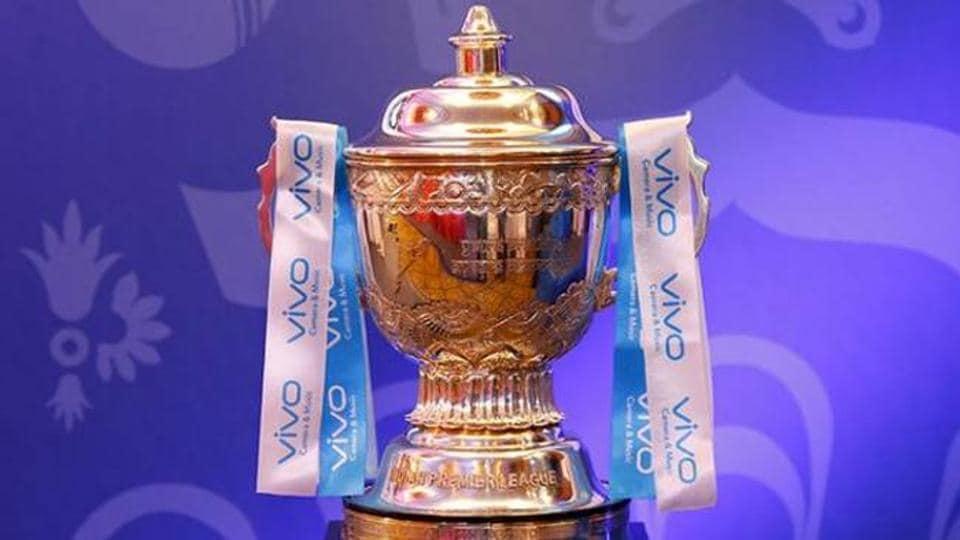 File image of IPL2020.