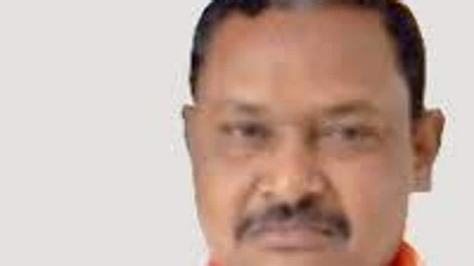 While Congress' Bhadrachalam MLA Podem Veeraiah could not be reached for comment, a senior Congress leader familiar with the development said the tribal MLA has become inaccessible to the state party leaders for the last few days.