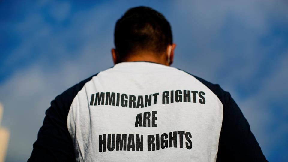 After US Supreme Court's blow to Trump on DACA, what next for immigrants?