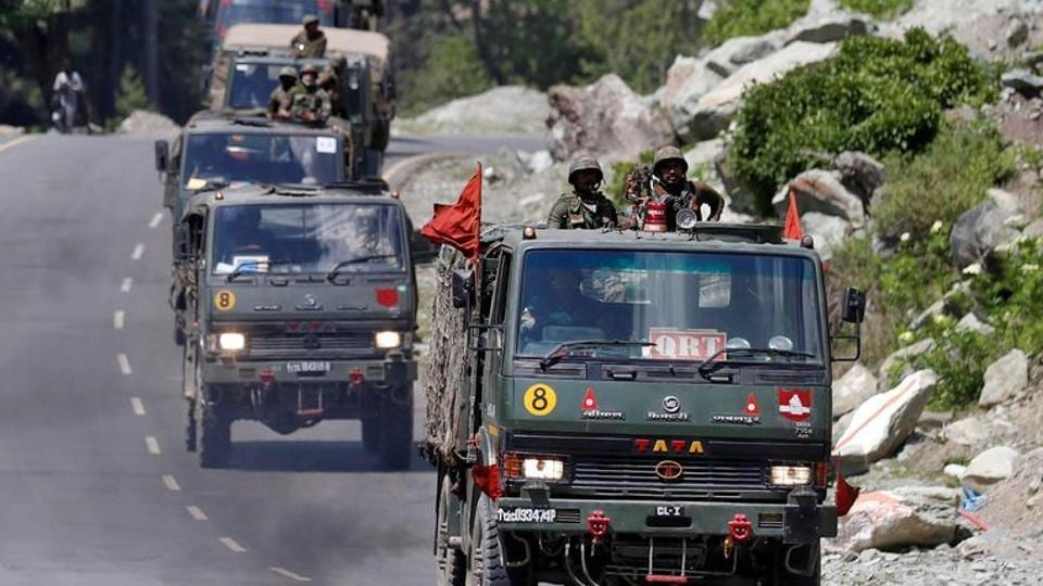 Twenty Indian soldiers, including a colonel, died in the line of duty in the violent face-off that has shattered years of tenuous peace along the Line of Actual Control (LAC) and plunged bilateral ties with China to a deep low in decades.