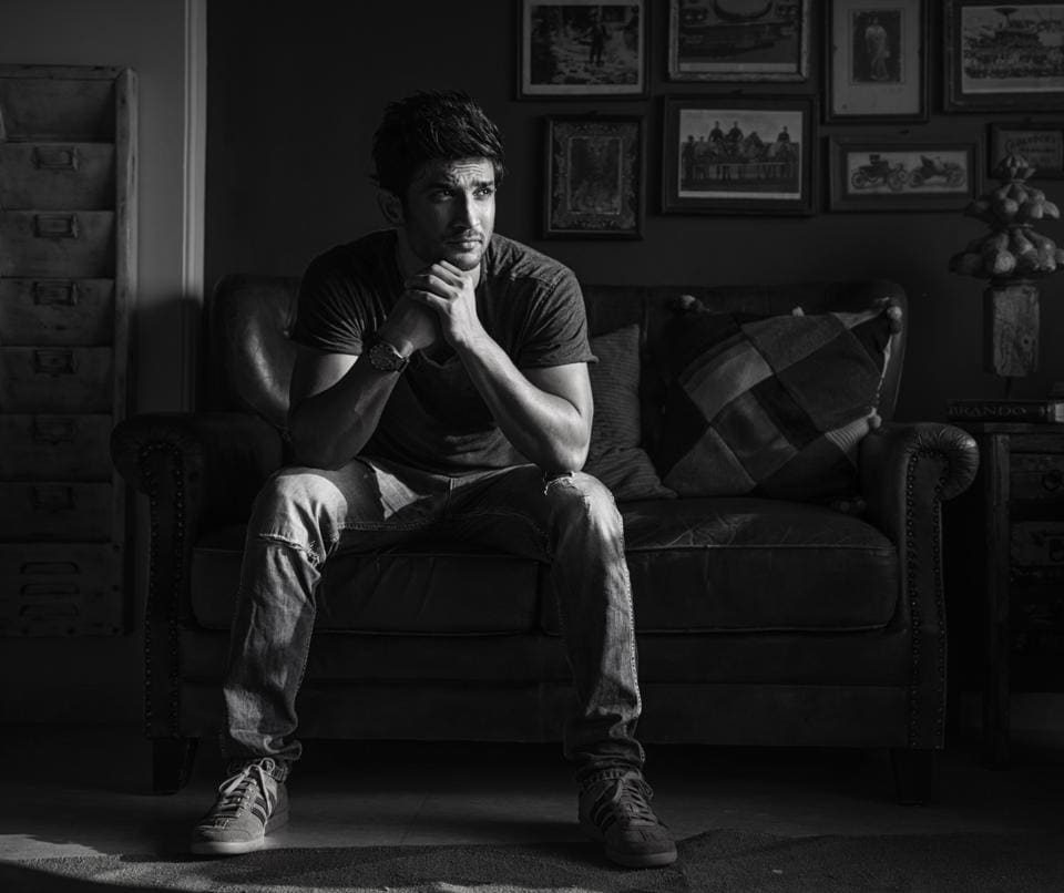 What ultimately led Sushant Singh Rajput to commit the unthinkable will perhaps never be known. What is certain is that young achievers like him need care and counselling along their journey.