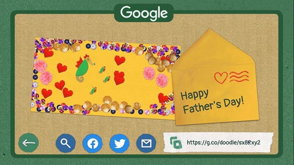 happy father's day 2020 express your love for dad with a
