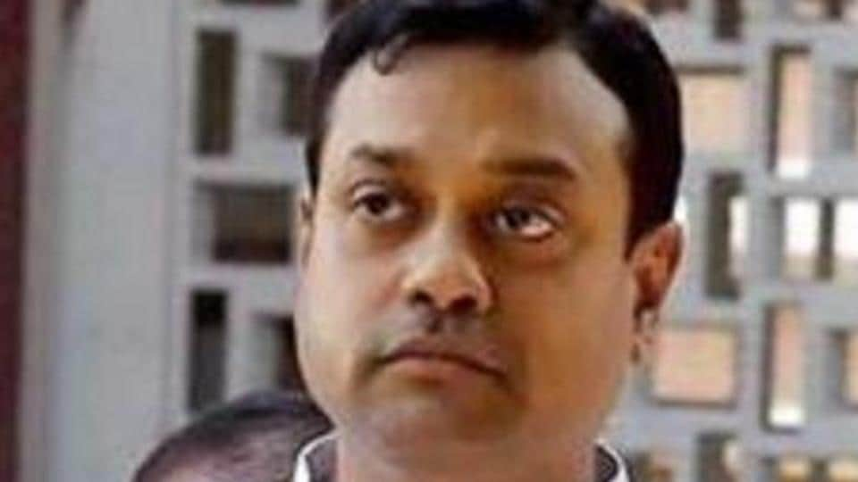 BJP spokesperson Sambit Patra says he will hold a fast on Monday to support the cause of holding the Puri Rath Yatra  while SC hears petitions challenging the stay order.