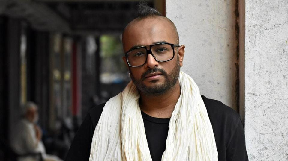 """""""Filmmaking is a privilege that needs to be used wisely,"""" says Sisak filmmaker Faraz..."""