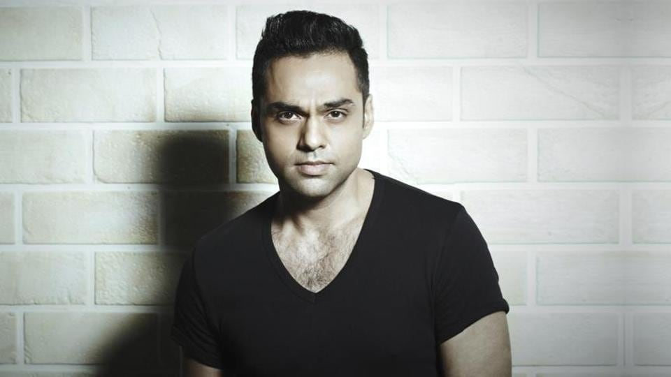 Actor AbhayDeol finds it funny that even though he is an insider in Bollywood, he is pretty much an 'outsider'.