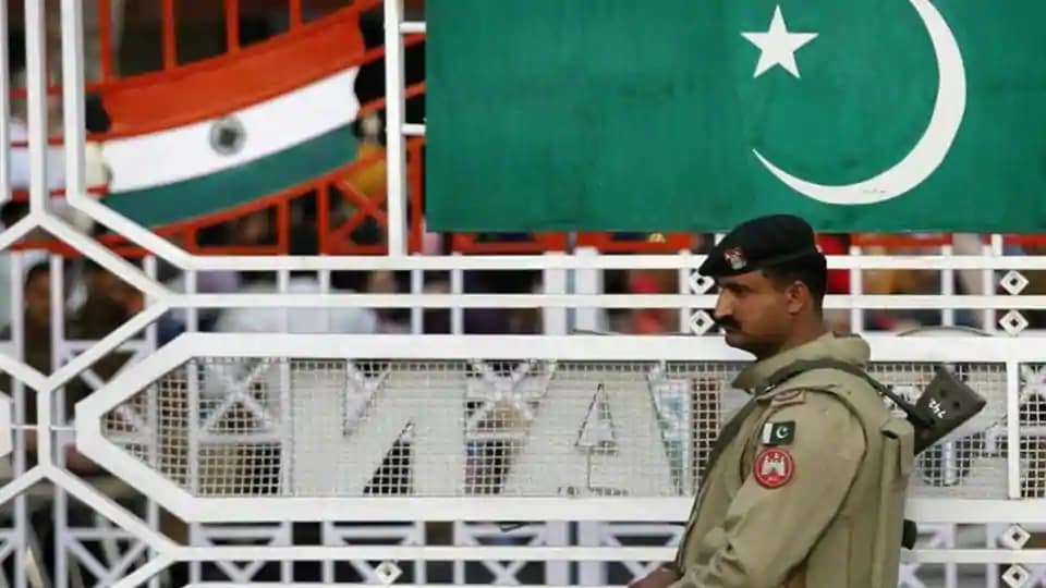 According to a reciprocal arrangement, the current strength of the Indian and Pakistani high commissions is 110.