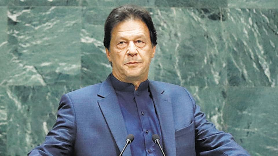 """""""The FATF plenary decided continuation of Pakistan in 'Grey List' till its next meeting to be held in October,"""" an official privy to the development said."""