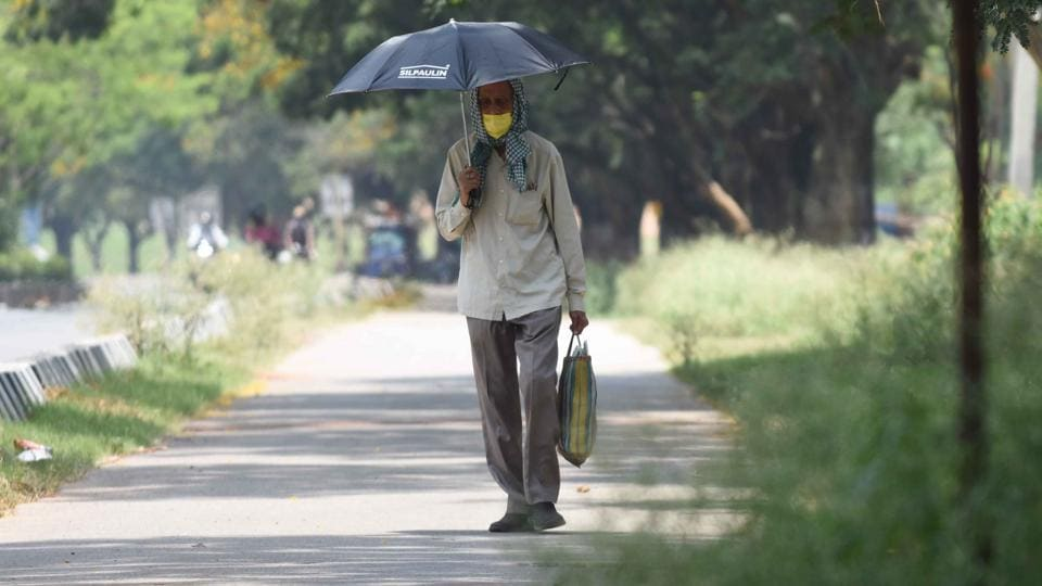 Jharkhand has reported 61 new cases of Covid-19 on Wednesday.
