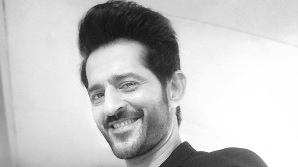 Actor Hiten Tejwani is not sure how full-fledged work can resume amid all restrictions in place, especially the film and TV industry.